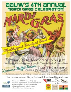 Mardi Gras 2016 poster_001 copy