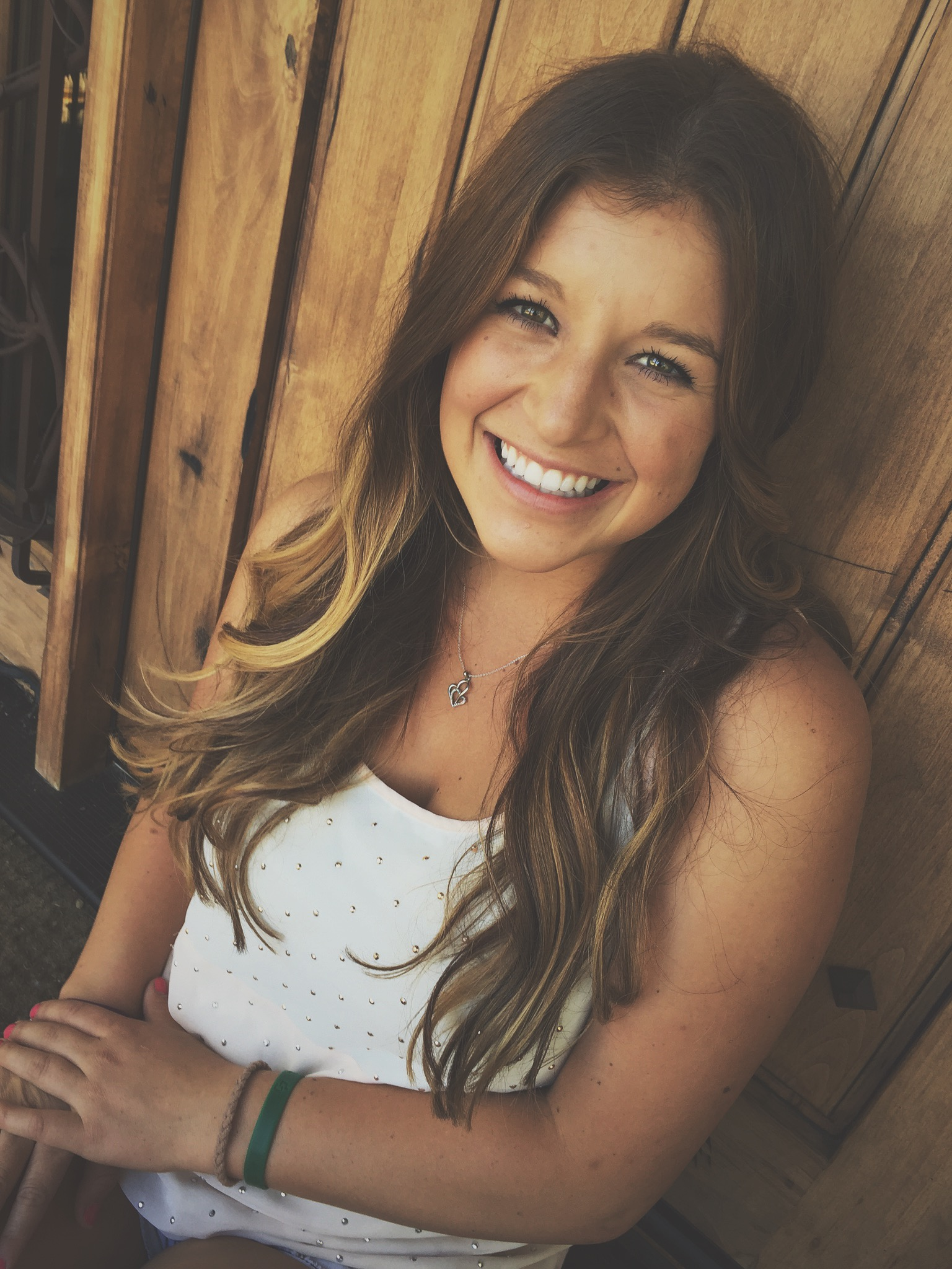 atascadero single girls Thank you for your interest in central coast singles we are an active group seeking to connect with other singles while enjoying all the beauty of the central coast.